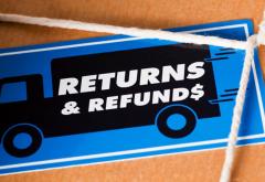 refund1.PNG