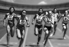 relay-race-655353_1920.jpg