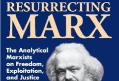 resurrecting_marx_gordon.jpg
