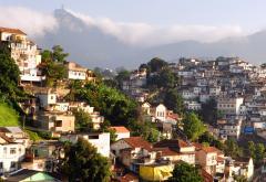 rio_de_janeiro_favela.JPG