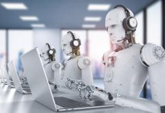 robots1_0.PNG