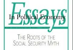 roots_of_the_social_security_myth_attarian.jpg