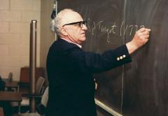 rothbard_1.jpg