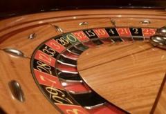 roulette2_0.jpg