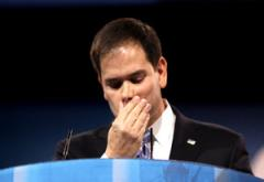 Rubio's Failure: How Our Broken Economy Fuels Voter Rage