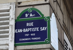 rue.PNG