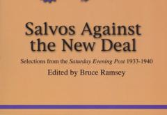 salvos_against_the_new_deal_garret.jpg