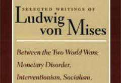 selected_writings_of_LVM_Vol2_mises.jpg