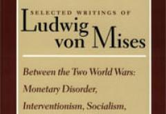selected_writings_of_LVM_Vol2_mises.jpg