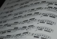 sheet_music.JPG
