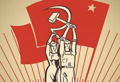 soviet1_0.PNG