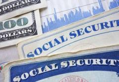 Social Security: The Long Slow Default