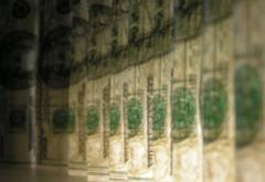 standing_dollars.jpg