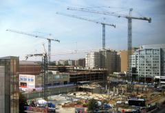super construction cranes in DC.jpg