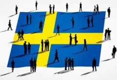 Will Immigration Force a Change in Sweden's Labor Laws?