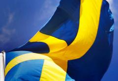 sweden1.PNG