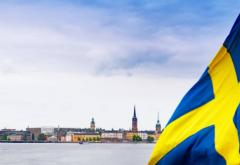 sweden1_0.PNG