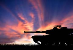 tank1.PNG