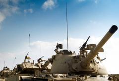 tanks1.PNG