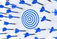 targets2.jpg