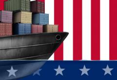 tariff.PNG