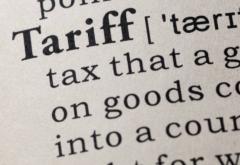 tariff1.PNG