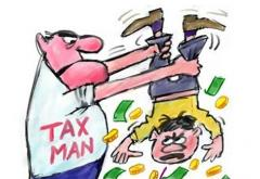 tax-man-cartoon.jpg