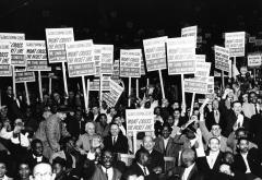 union labor.jpg