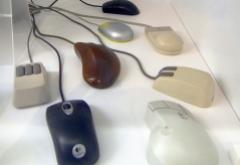 various_computer_mice.png