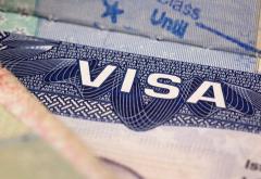 visa1.PNG