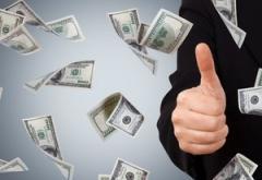 Voting and money