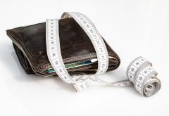 wallet-2383496_1920.jpg