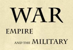 war, empire, and the military_vance.jpg