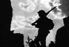 Battle of Ypres
