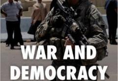 war_and_democracy_gottfried.jpg