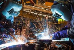 welding1.PNG