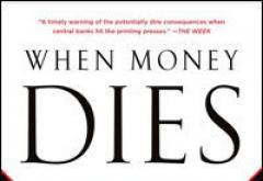 when_money_dies_fergusson.jpg