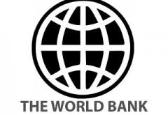 world_bank-logo