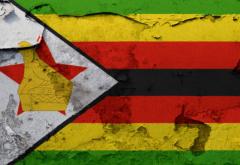 zimbabwe1.PNG