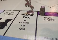 tax-monopoly.jpg