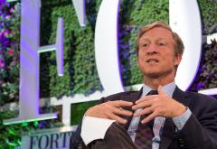 tom steyer.jpg