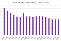 wb_homicide.jpg