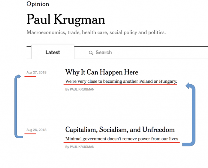 2018.08.29 Krugman archive_0.png