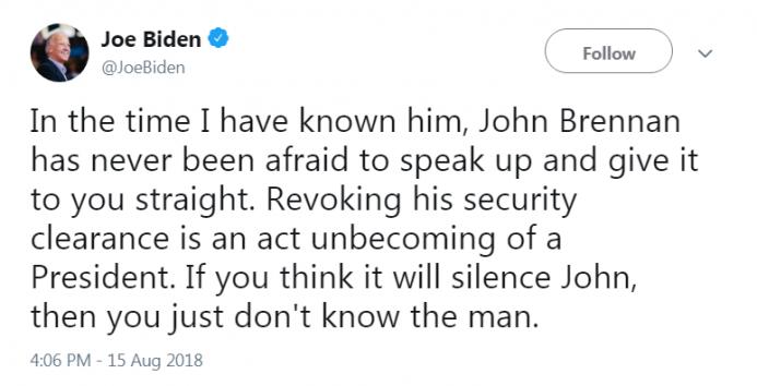 Biden Tweet Brennan.png