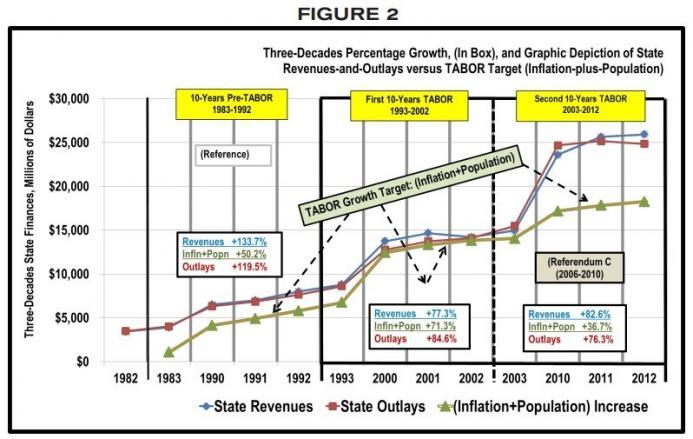 Jun-12-18-Study-Chart-2.jpg