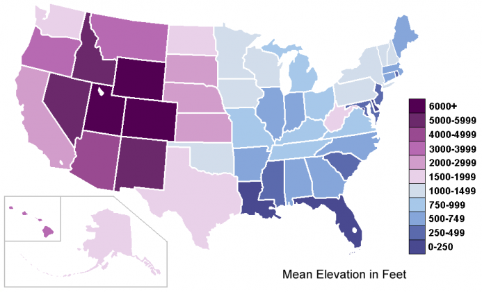 US_states_mean_elevation_feet.PNG