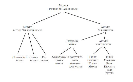 money broad.png