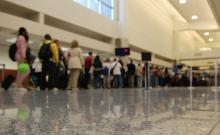Airport_Security_Line.jpg