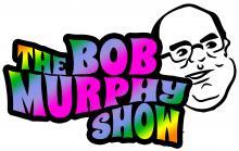 Bob_Murphy_Podcast_Logo.jpg