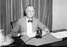 FDR-June-28-1934_0.jpg